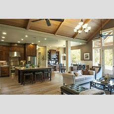 5 Reasons To Hire A Home Plan Remodeling Specialist Early