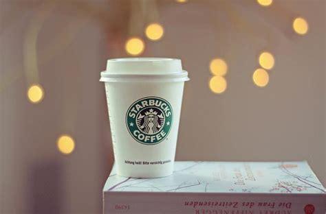 5 Starbucks Tumblr Blogs Coffee Table From Walmart Starbucks Cup Free January 2018 Glass Gold Price Mug Design Douwe Egberts Refill Ocado Mainstays