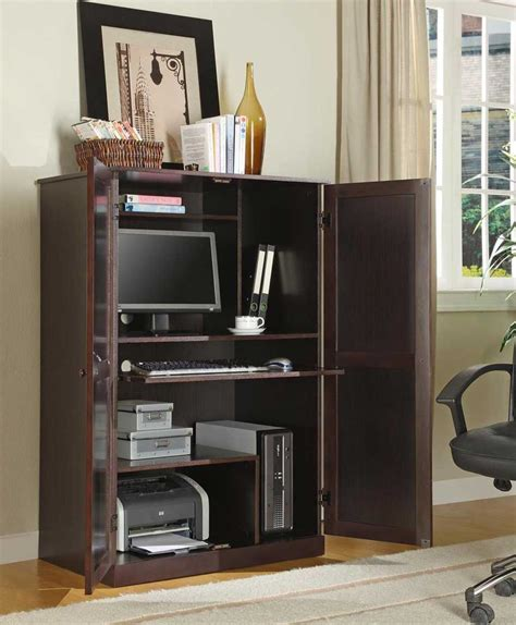 bureau armoire ikea ikea corner computer armoire office furniture