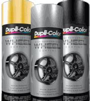 dupli color 174 shop supplies search by manufacturer