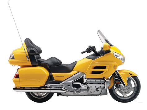 Honda Goldwing Wallpapers by Honda Gold Wing 2010 Specs Wallpapers