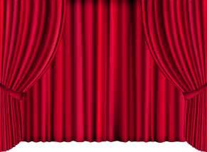 tulip wreath curtains png clip best web clipart