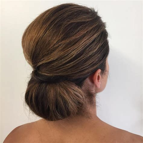 simple up hair styles 26 simple updos that are breathtakingly popular for 2018 9057