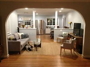 46 white paint colors for living room ideas for living for Living room dining room paint colors