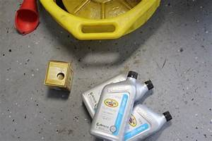 The Ladies U0026 39  Guide To Diy Oil Changes  And Why You Should