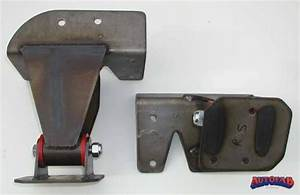 For All 68 150 Ford 4wd Trucks With 460 Engine
