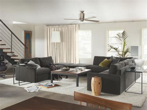 Living Room Layout Ideas Uk by Living Room Layouts And Ideas Home Remodeling Ideas
