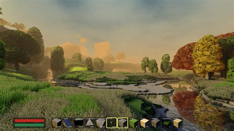 Minecraft Like Games For Pc The Computer Blog