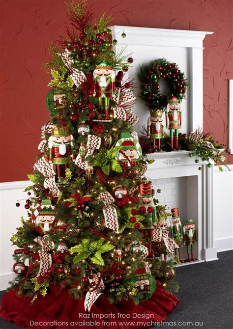 2233 best christmas trees images on pinterest christmas