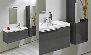 salle de bain aubade prix simple aubade salle de bain With espace aubade salle de bain