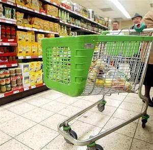 Lebensmittel Vorrat Kaufen : aldisierung billig und spa frei wenn deutsche essen kaufen welt ~ Eleganceandgraceweddings.com Haus und Dekorationen