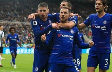 Fulham vs Chelsea Preview, Predictions, Lineups, Team News