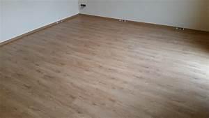 Vinylové podlahy pardubice