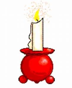 Santa Clipart - Santa Claus Animations - Free