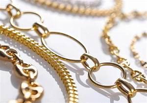 creation de bijoux les differents types de mailles With création de bijoux