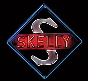 World Classic Cars Skelly Oil World Classic Cars