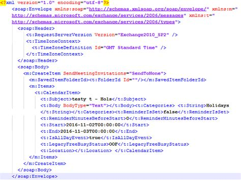 100 senior datastage developer resume senior etl