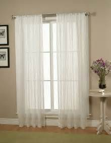 Curtain Ideas Small Windows by Home Design And Crafts Ideas Frining Com