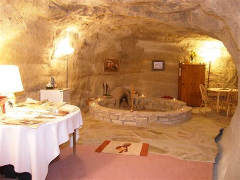 room cave arizona cave hotel the best cave