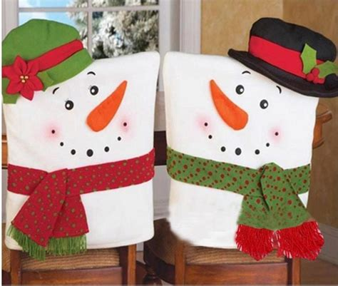 chair covers for christmas chair cover pattern home designing