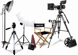 For All Your Film & Photography Studio Rental Needs ...