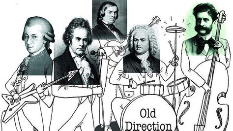The History Of Classical Music On 100 Cds Review