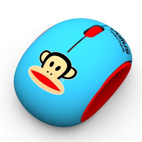 bureau en gros souris achetez en gros souris sans fil de bande dessin 233 e en ligne