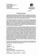 Masters Program Recommendation Letters Masters Program Graduate School Recommendation Letter Hashdoc Leave Sanction Letter Format Best Template Collection Letters Of Recommendation For Graduate School 38