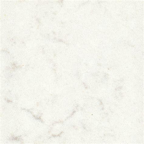 what color is quartz choosing the quartz color for countertops hello