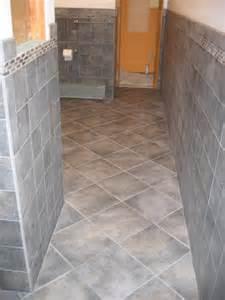 bathroom floor and wall tile bathroom floors