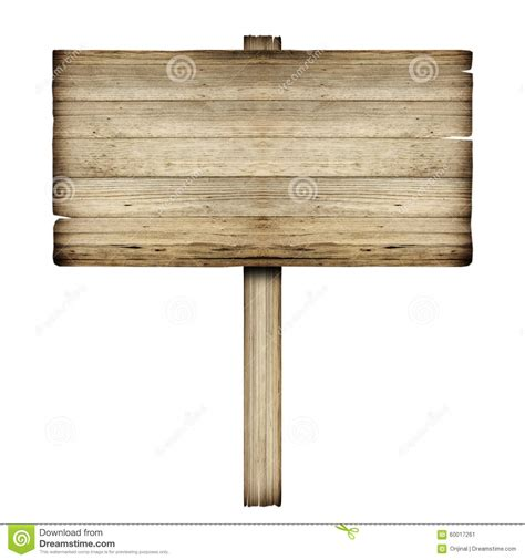 Wooden Sign Isolated On White Wood Old Planks Sign Stock. Chicago Marketing Agencies Sales Process Crm. Texas A&m Commerce Graduate School. Easy Remote Desktop Software. Best Car Insurance Website Therapy In Schools. Products Liability Cases Florida Probate Code. Solar Energy San Diego Best Travel Insurances. Survival Of Stage 3 Breast Cancer. Banks With Highest Interest Rates