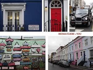 Notting Hill Stadtteil : heimatliebe 4 you heim liebe i notting hill ~ Buech-reservation.com Haus und Dekorationen