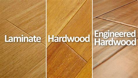 Benefits Of Laminate Flooring  Home Design