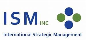 فنار - International Strategic Management