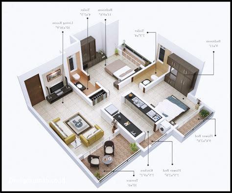 kumpulan  desain rumah   kamar terbaik