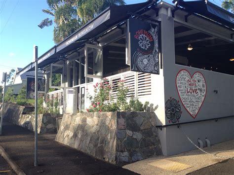 Bohemian Bungalow, Eumundi  Sunshine Coast
