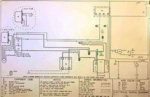 Weather King Air Conditioner Wiring Diagram