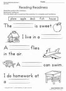 printable worksheet for grade 1 17 best ideas about worksheets for grade 1 on reading for grade 1 worksheets for
