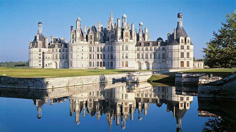 home interiors pictures for sale take a look at chateau de chambord 39 s lavish garden restoration