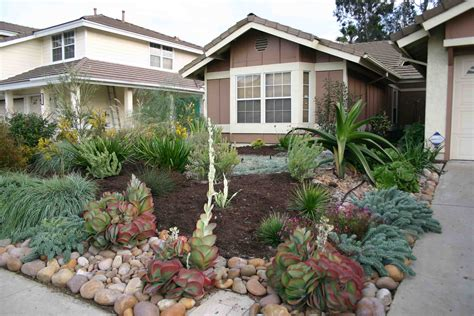 front yard ideas pictures front yard without grass home design inside