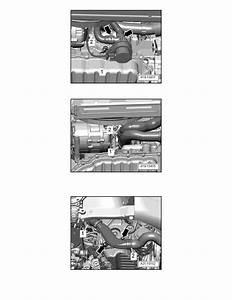 Volkswagen Workshop Manuals  U0026gt  Tiguan 4motion  5n1  L4
