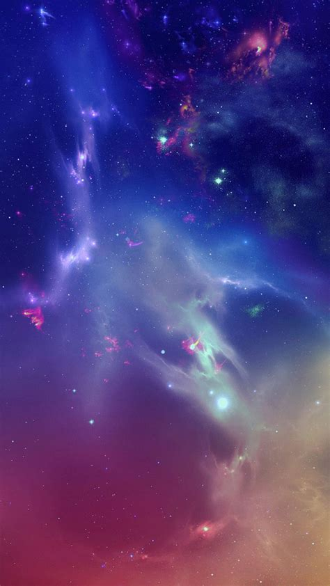 Design your wallpaper for galaxy s10 & galaxy note10. Dual 4K Galaxy Wallpapers - Top Free Dual 4K Galaxy Backgrounds - WallpaperAccess