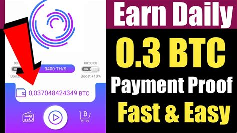 Minergate mobile miner is an offshoot of the familiar minergate digital currency mining client that is available for use on. Free Bitcoin Mining APP Without Investment 2021 | Earn 0.3 BTC | Free Cloud Mining App 2021