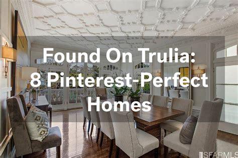 Your Favorite Picks In Pinterest Home Décor