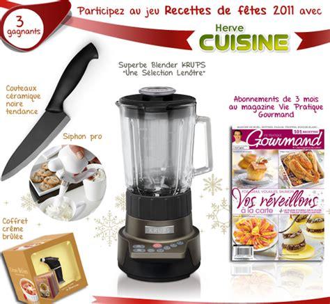 jeux de concours de cuisine concours jeux et défis de la blogo culinaire concours