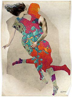 Best Fidel Garcia Images Pinterest Abstract