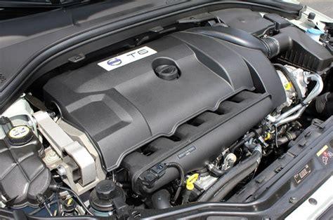 how do cars engines work 2012 volvo xc60 lane departure warning first drive 2012 volvo xc60 r design clublexus lexus forum discussion