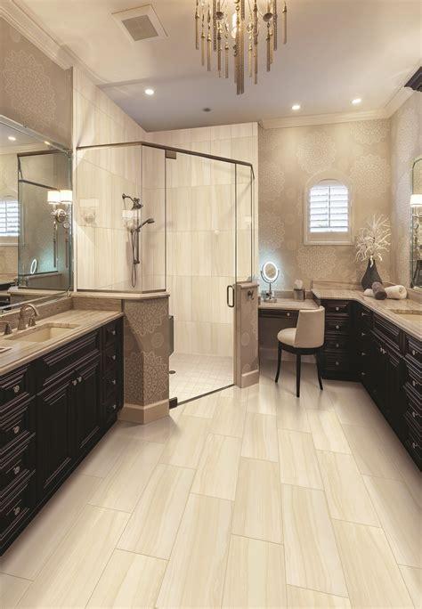 mohawk beaubridge navajo beige tile flooring