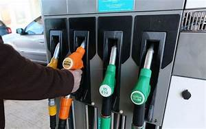 Ou Trouver Du Carburant : pyr n es atlantiques o trouver les carburants les moins chers la r publique des pyr n ~ Maxctalentgroup.com Avis de Voitures
