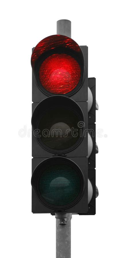 traffic light order traffic light stock image image of order electricity